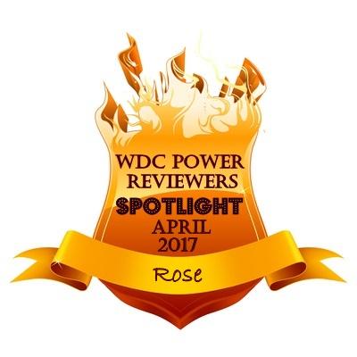 Power Signature Award this May