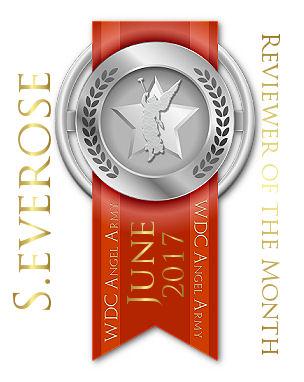 Award from Kiya