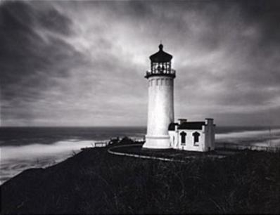Poetry about The lighthouses