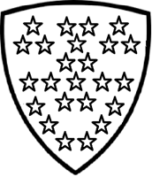 Insignia of the Whigs
