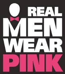 Breast Cancer Awareness Slogan