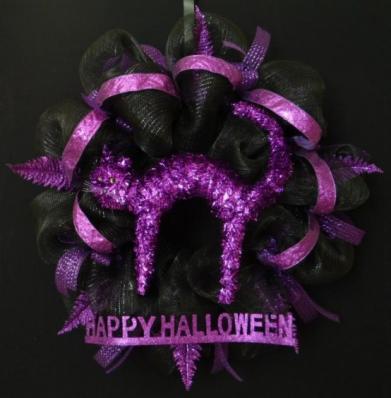 Happy Halloween picture.
