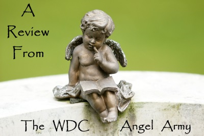 Reviewed by The Angel Army!
