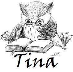 My Owl sig