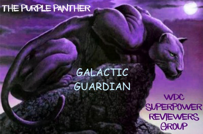 Purple Panther sig. 2. Gifted by  [Link To User tblakely5] .