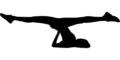 Raffle Image
