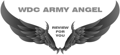 A Signature for Army Angel Members