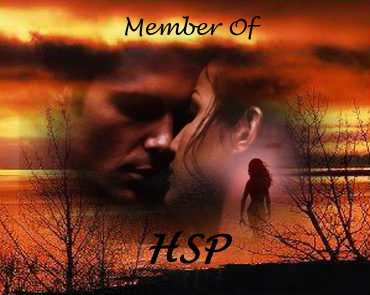 Sig 3 for HSP