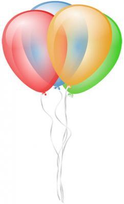 WDC Birthday image