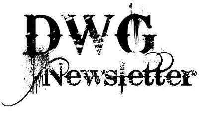 DWG Newsletter