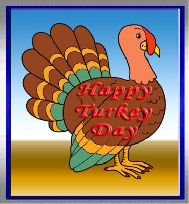 Turkey Two
