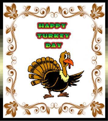 Turkey Six