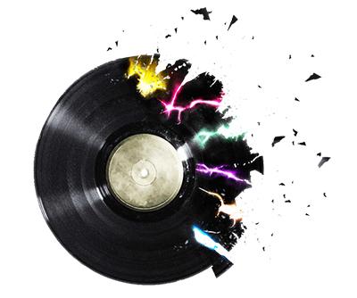WDC Soundtrackers Logo