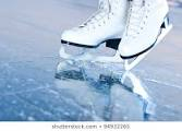 Ice Skates image for Winter Outdoor Activities Raffle