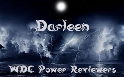 Power Reviewers Sig