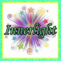 innerlight shooting stars