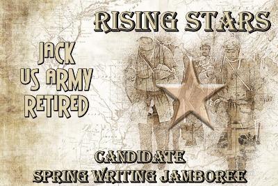 Rising Star Signature