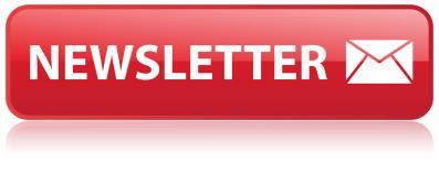 Newsletter Archive by Samberine Everose