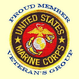 Resized version of the Marine Corps sig for the Veterans Group