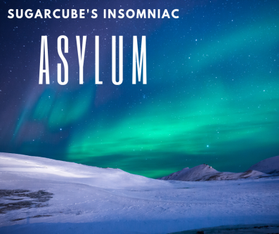 Insomniac Forum Image