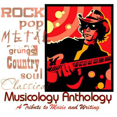 Musicology Banner