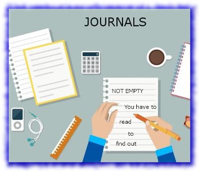 Image for folder