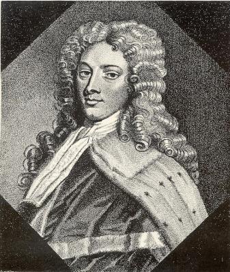 Duke Wharton