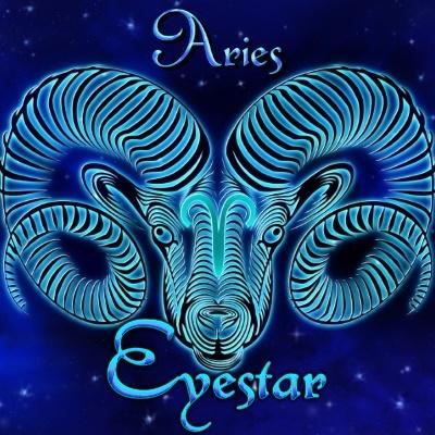 Aries signature