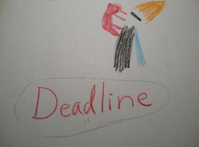 Movie Quote Contest Deadline