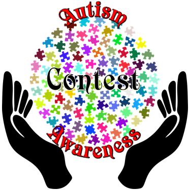 Autism Contest