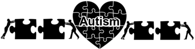 For Autism Awareness Group