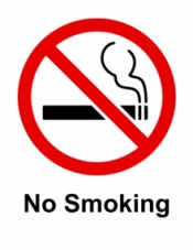 Just an image to add to my signature as a reminder that I am now smoke free
