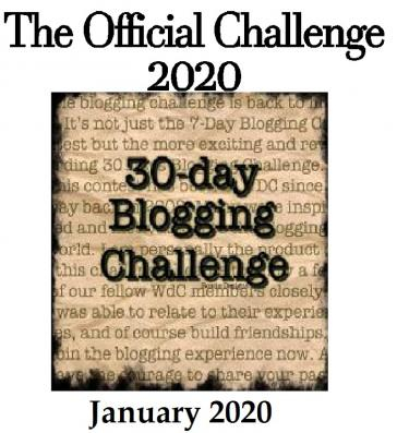 2020 image 0001