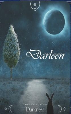 Darleen 2020 Sig