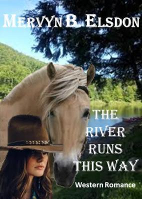The River Runs This Way