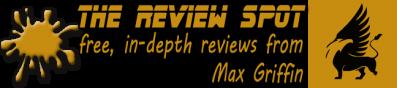 Review Spot Banner
