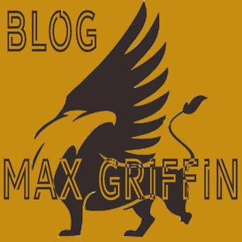 Max's Blog