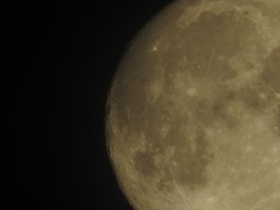Moon in Joon