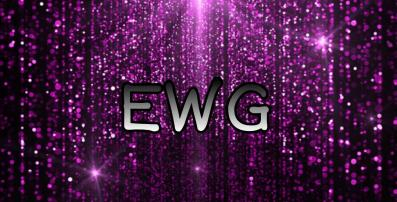 Image for EWG Group