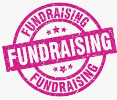 Fundraiser image