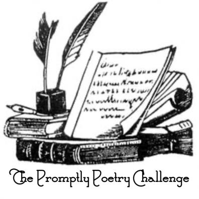 Image for Poetry Challenge
