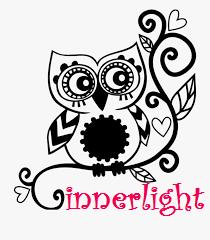Owl made by GeminiGem