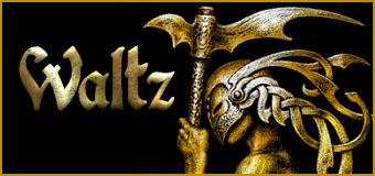 Waltz signature image