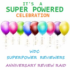 Shared SuperPower balloon image