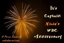 image for an anniversary