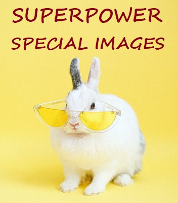 Another Superpower folder image