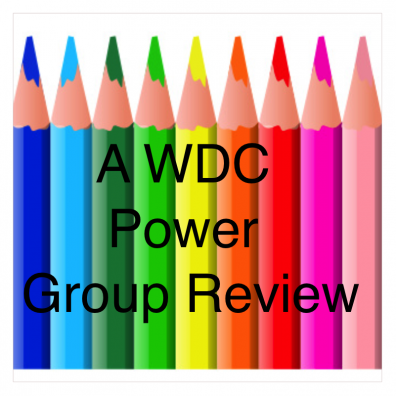 A shared Power Reviewer image
