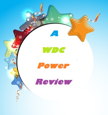 Shared image for reviewing