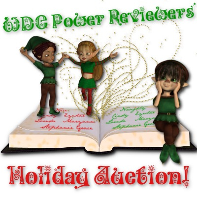 Image for use in WDC Power's Holiday Auction