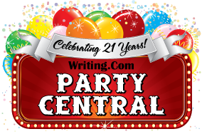 Party Central Signature